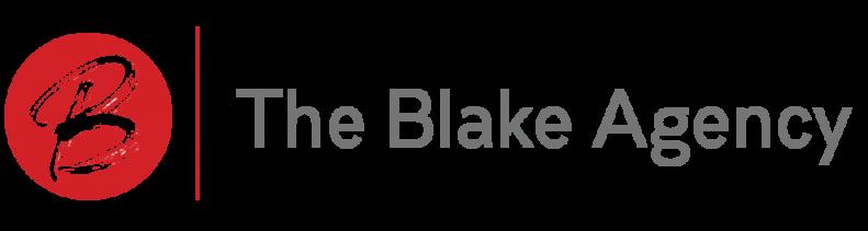 pr-agency-the-blake-agency-atlanta-full-logo